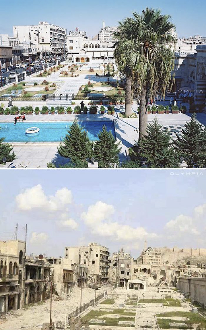 siria fotos 2