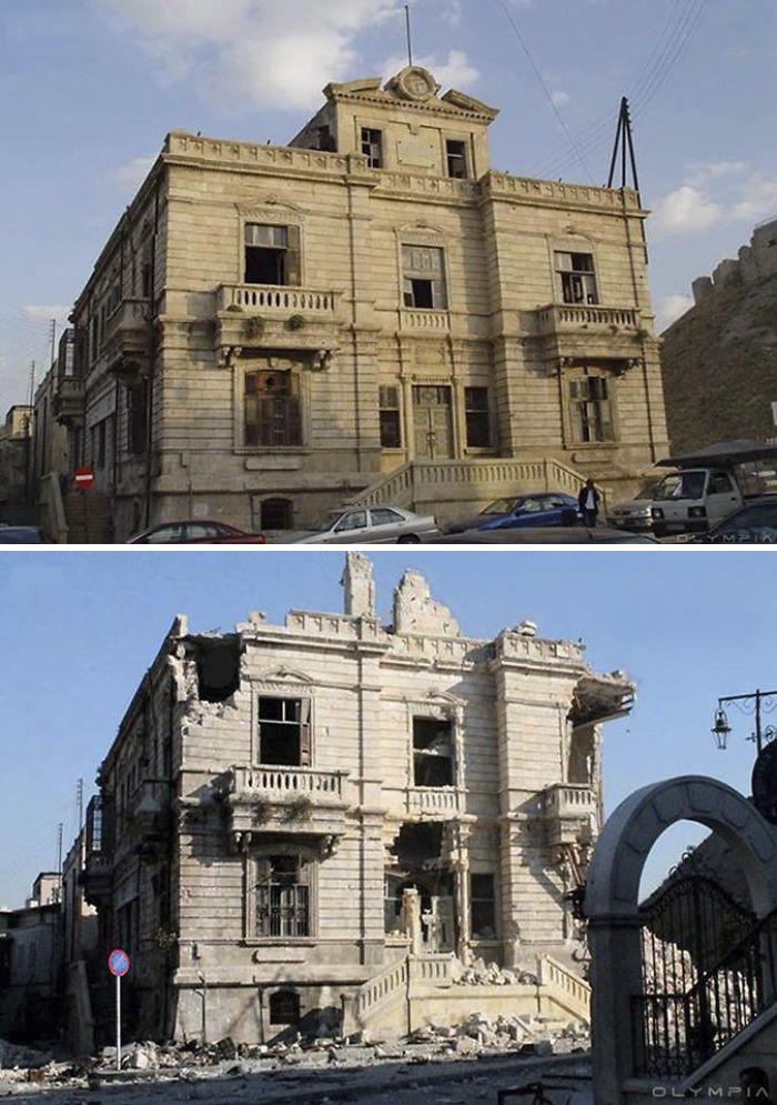 siria fotos 20