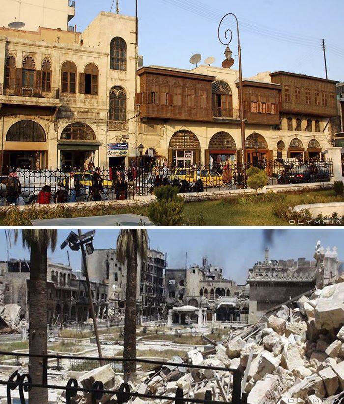 siria fotos 21