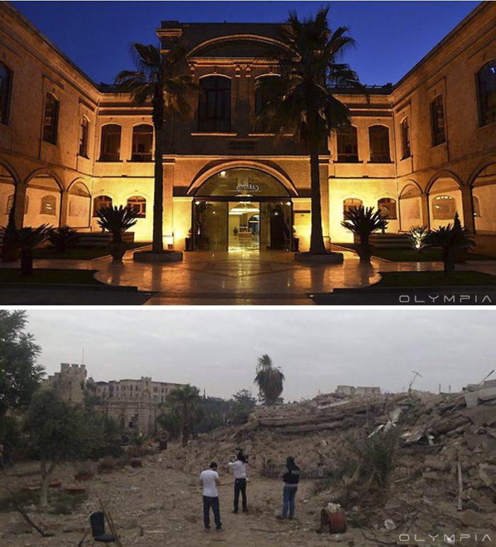 siria fotos 22