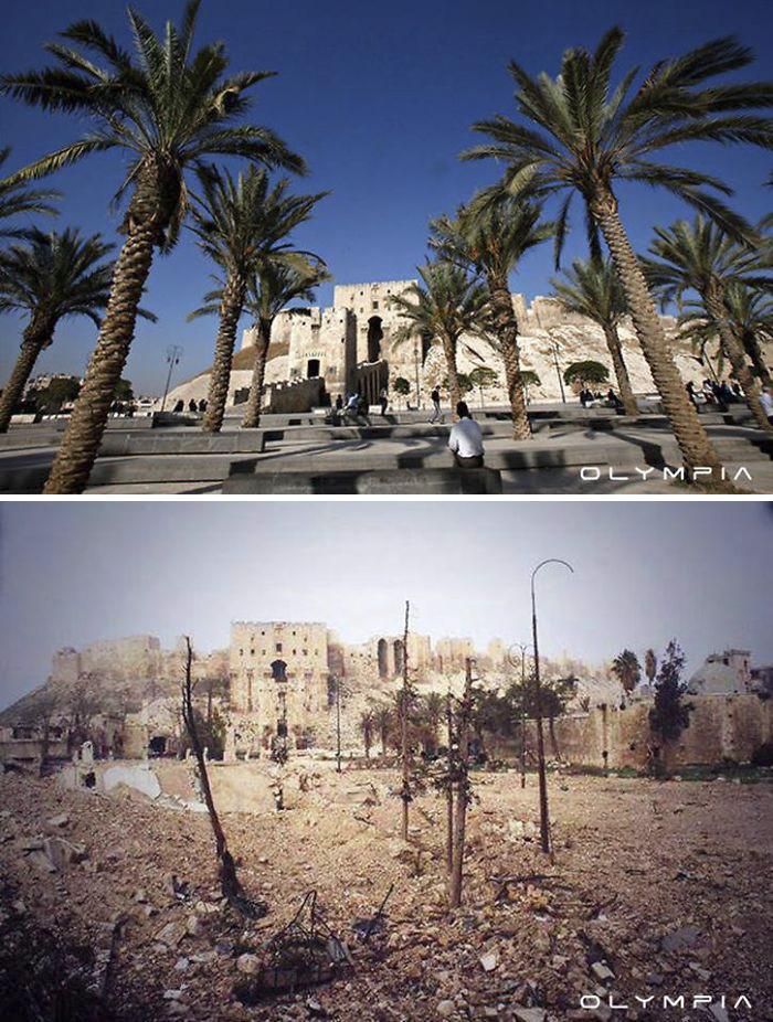 siria fotos 23