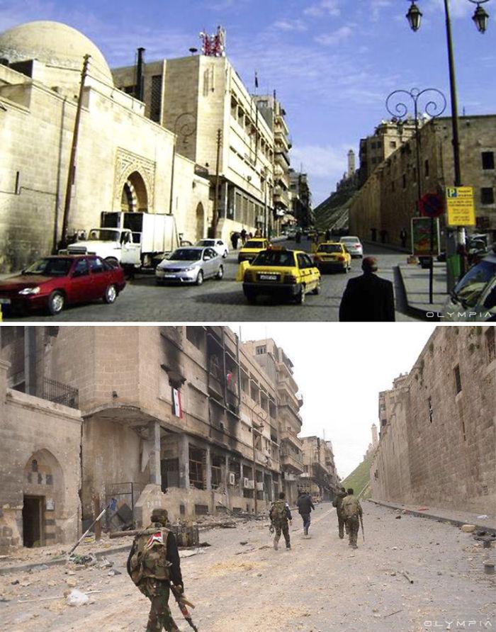 siria fotos 24