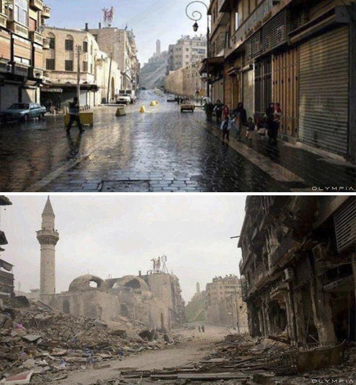 siria fotos 25