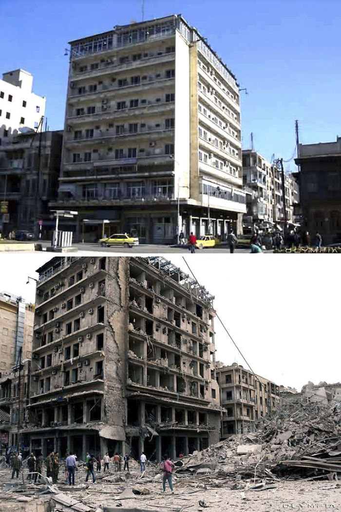 siria fotos 27