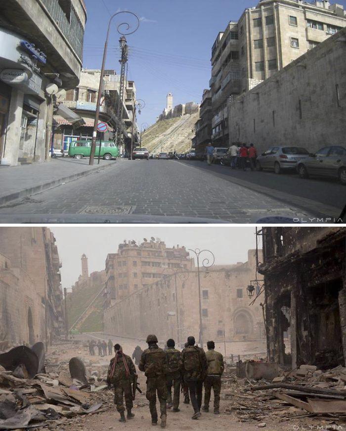 siria fotos 28