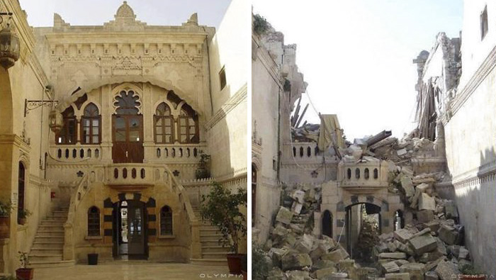 siria fotos 3