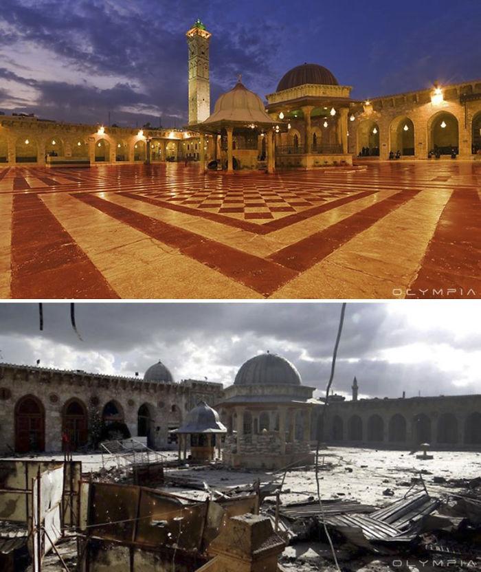 siria fotos 4