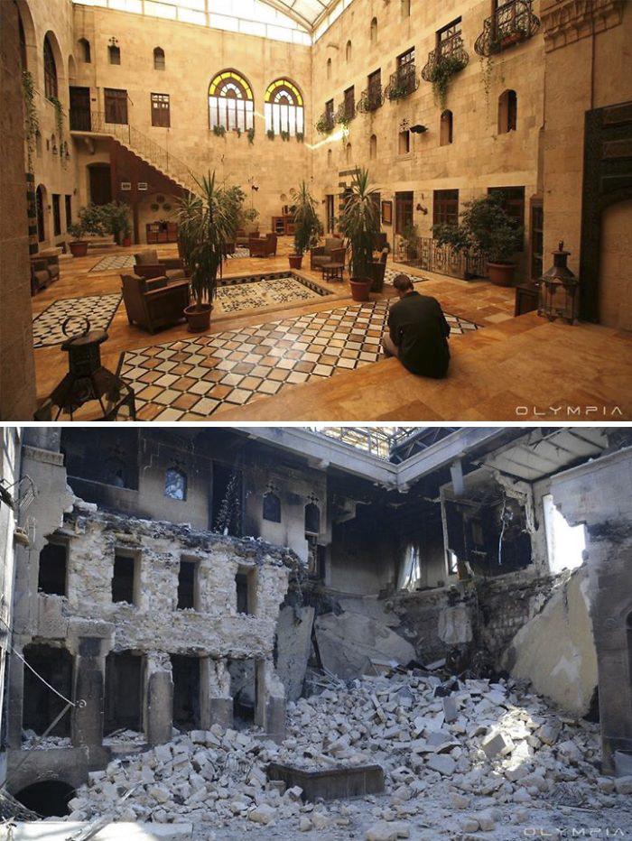 siria fotos 5