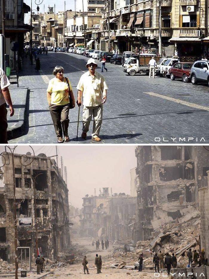 siria fotos 6