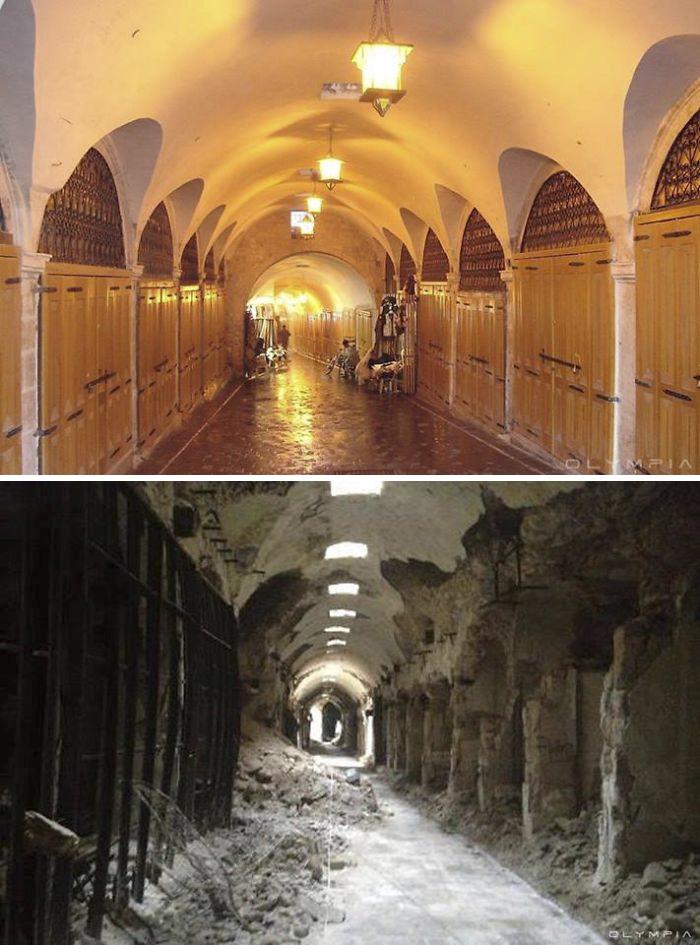 siria fotos 7