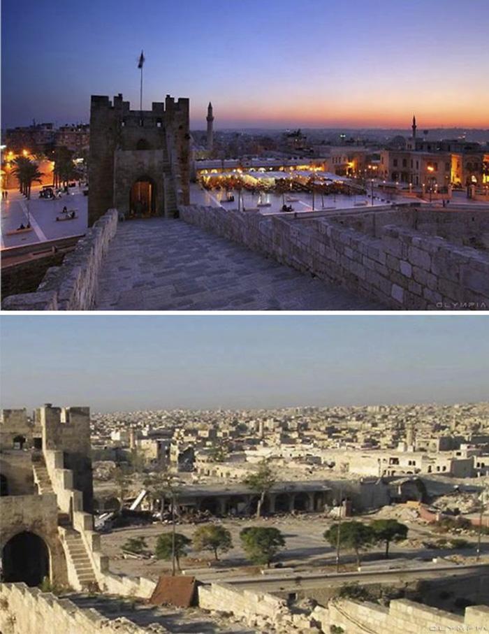 siria fotos 8