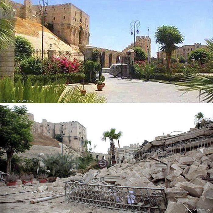 siria fotos 9