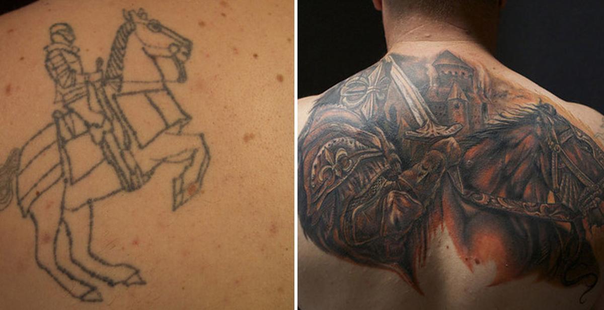 tatuajes-arreglados