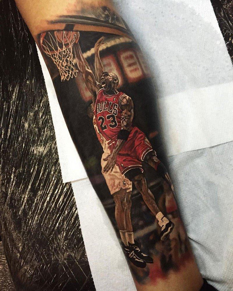 tatuajes hiperrealistas de Steve Butcher (2)