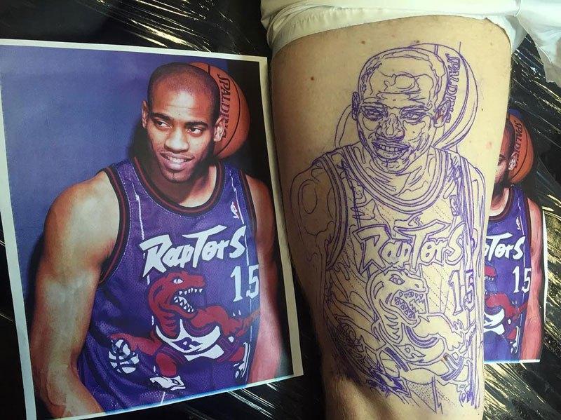 tatuajes hiperrealistas de Steve Butcher (4)