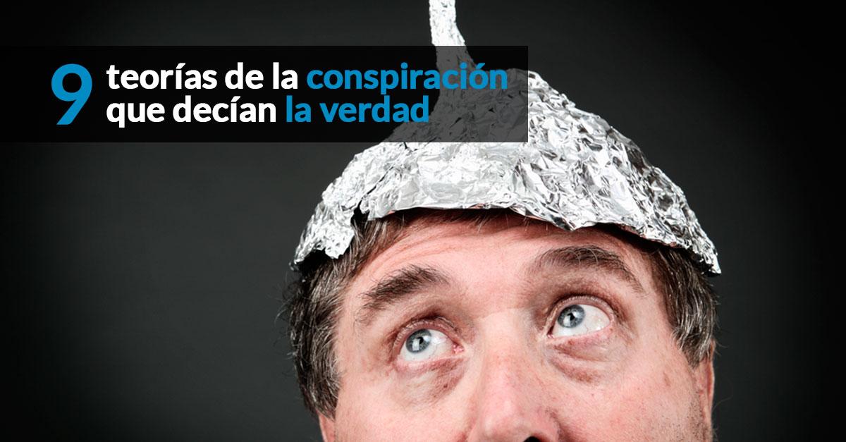 teorias-conspiracion