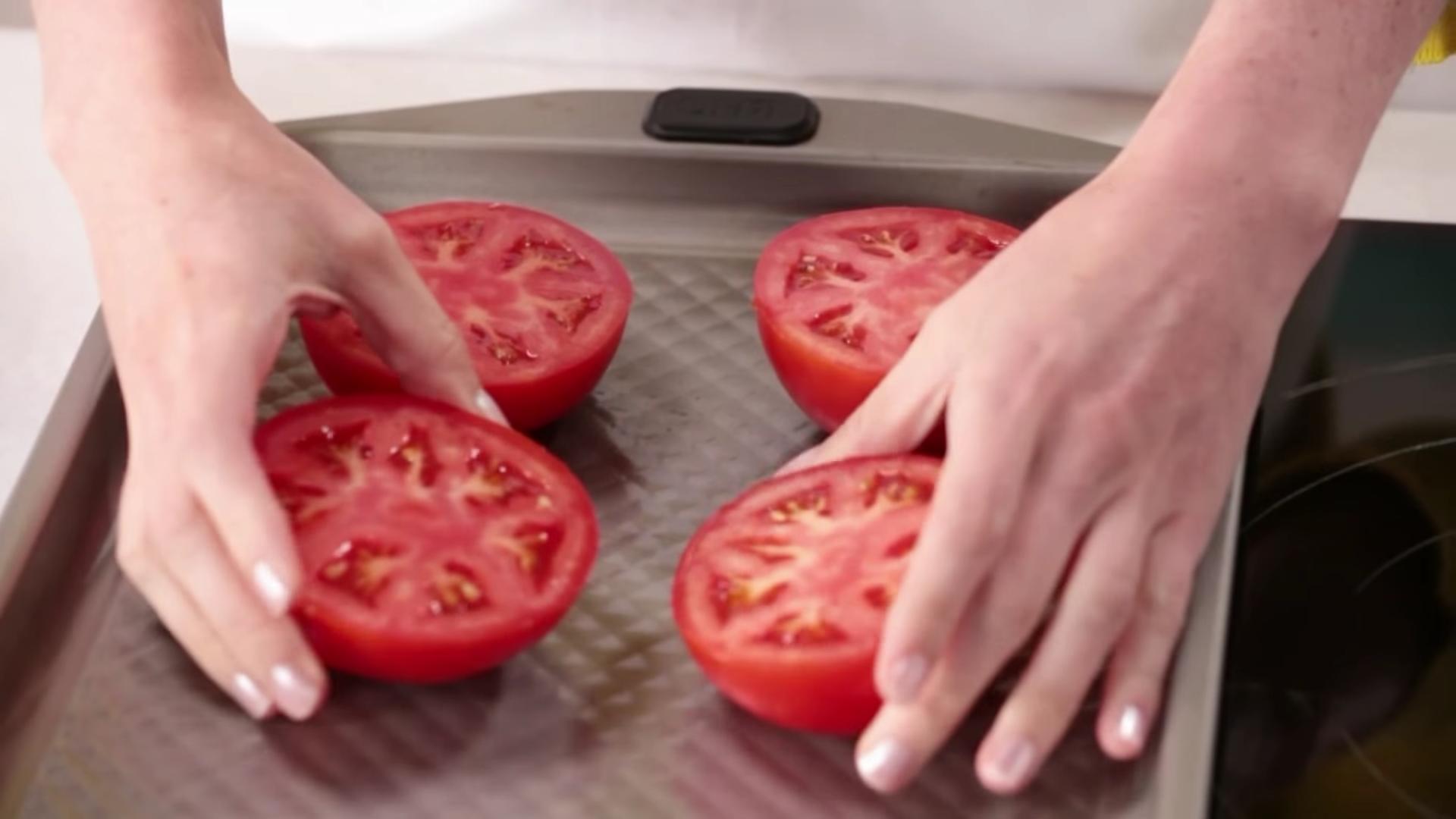 tomates horno 3