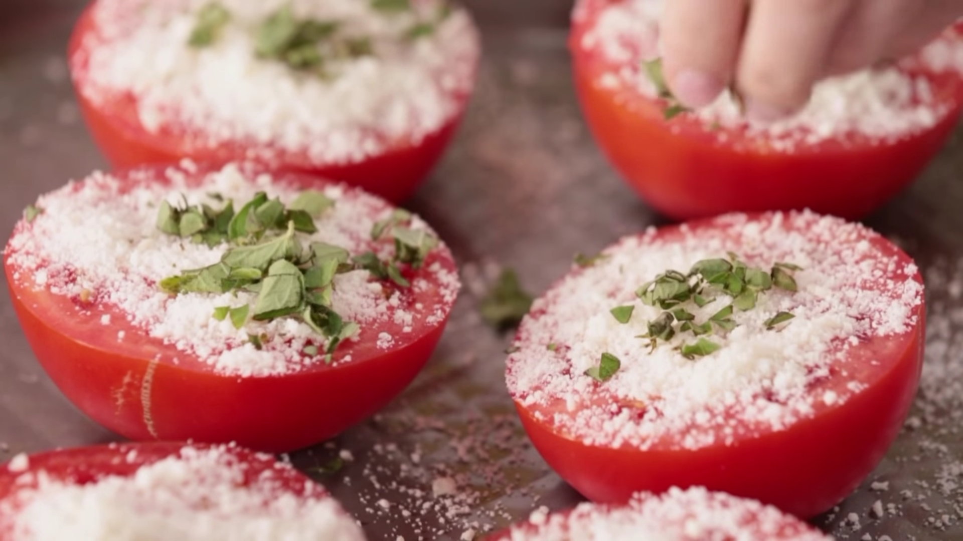 tomates horno 5