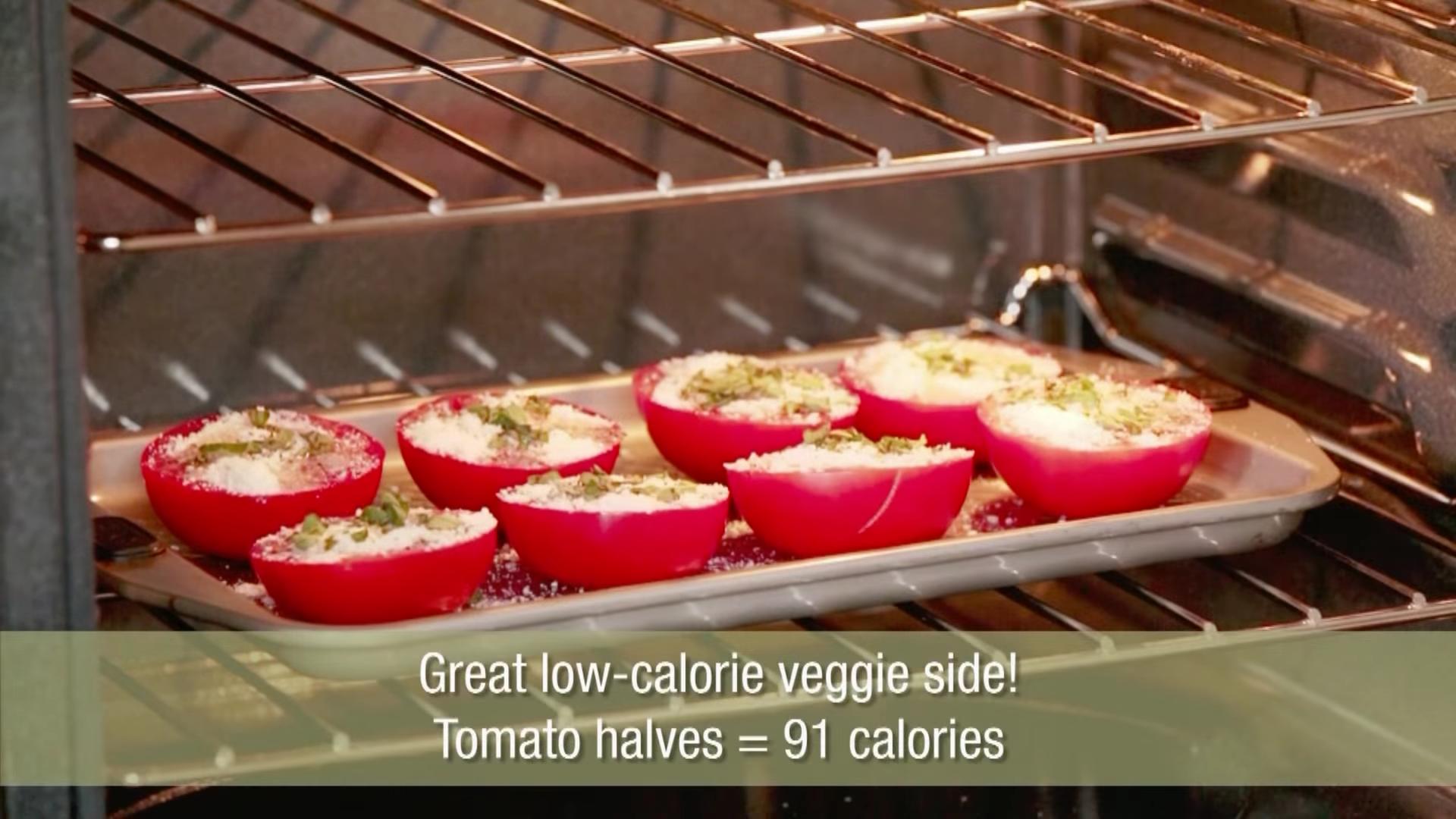tomates horno 7