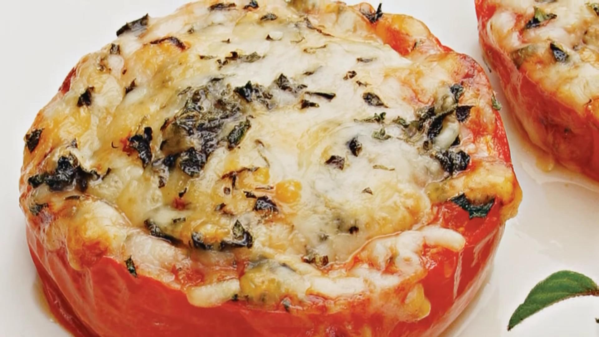 tomates horno 8