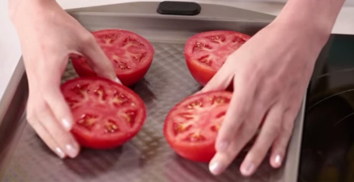tomates-oregano