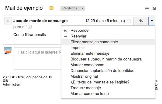 trucos para mejorar tu uso de gmail 2