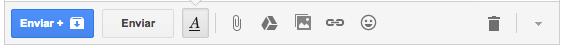 trucos para mejorar tu uso de gmail 3