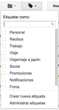 trucos para mejorar tu uso de gmail 6