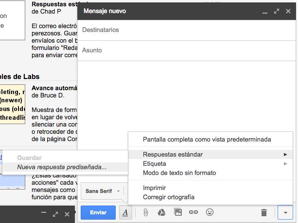 trucos para mejorar tu uso de gmail 9