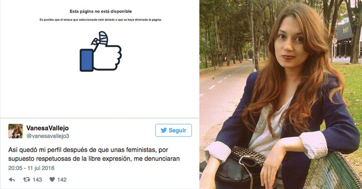 vanesa-vallejo-feminismo-fb