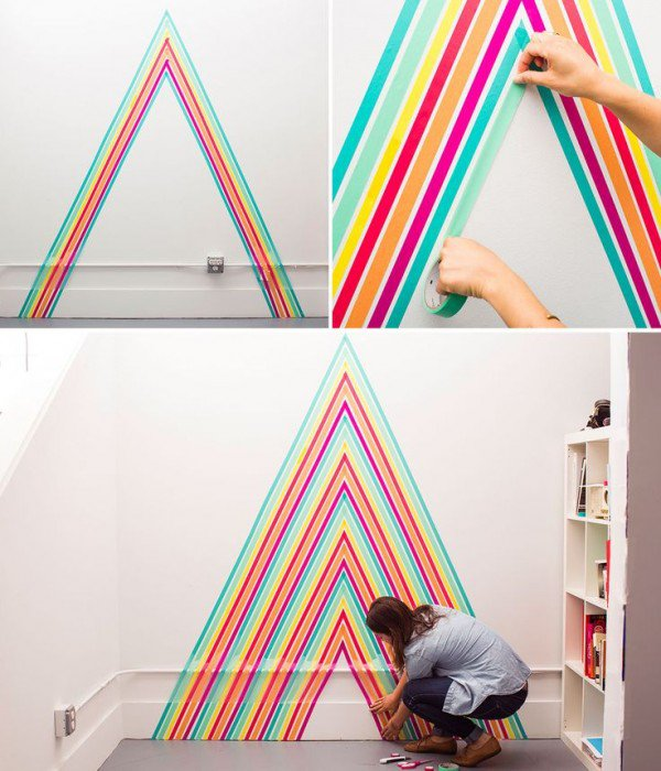 wallpaper-en-la-pared-600x700