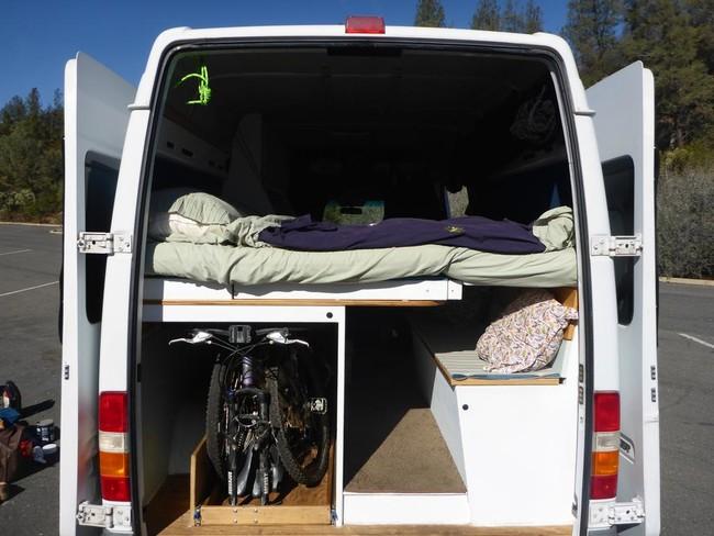 camper_10