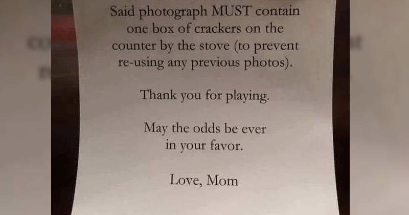 carta-madre-wifi
