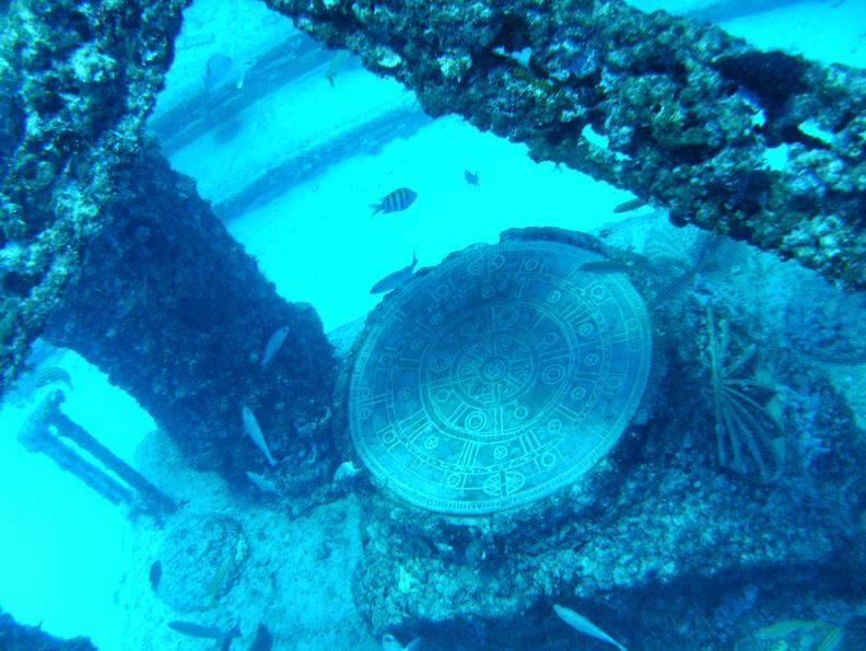 cementerio-acuatico2