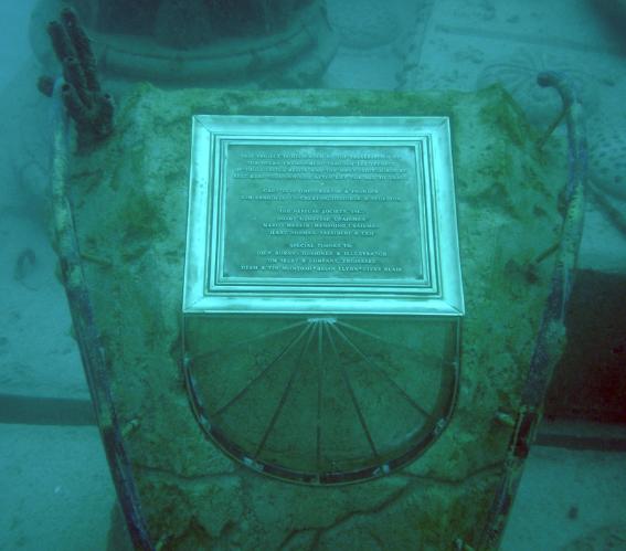 cementerio-acuatico3