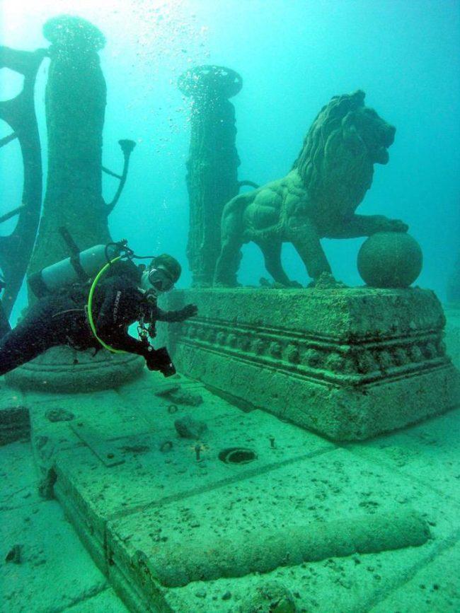 cementerio-bajo-el-mar1