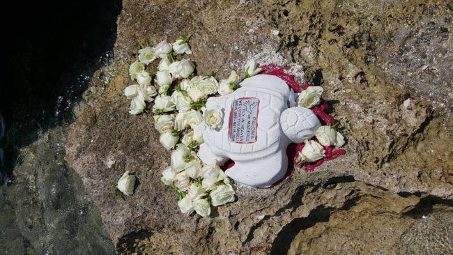 cementerio-bajo-el-mar4