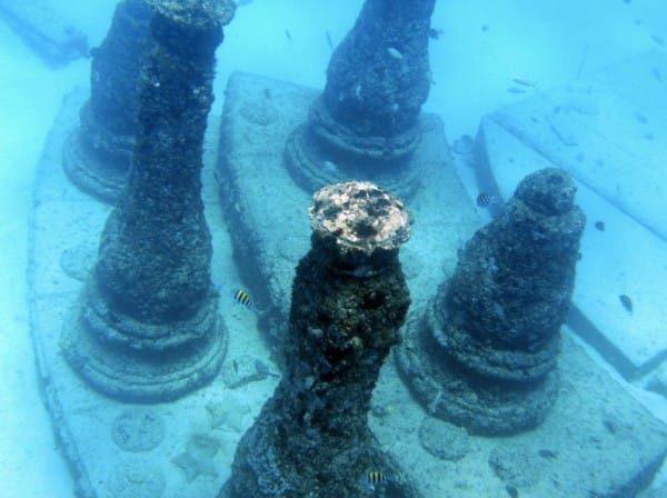 cementerio-bajo-el-mar5