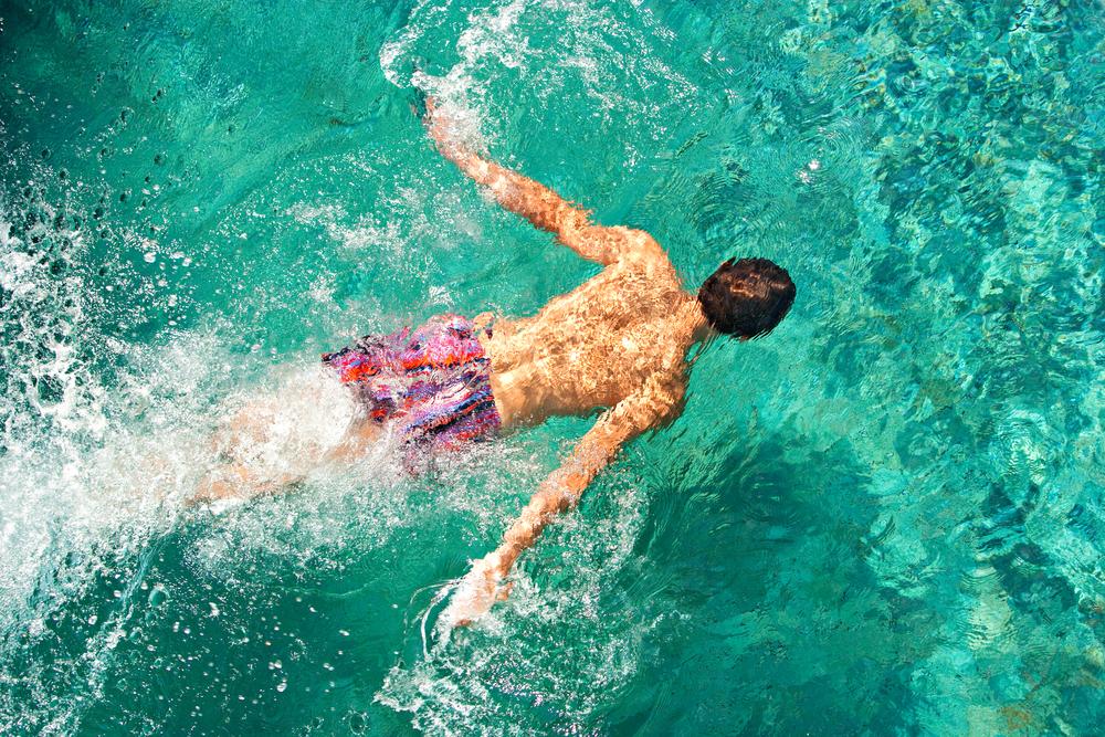 consejos-bikini-mojado2