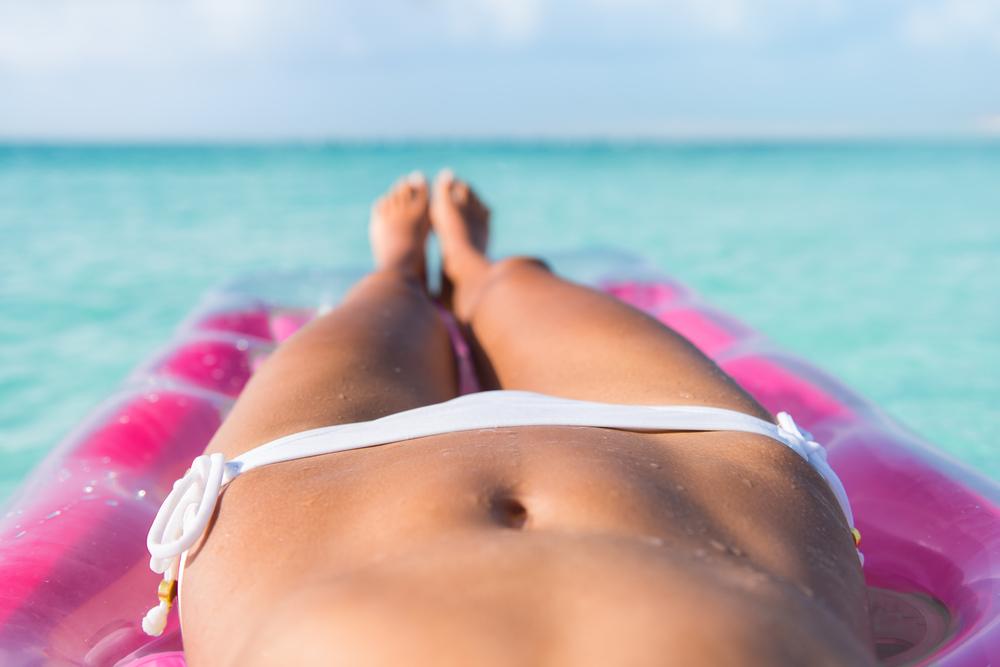 consejos-bikini-mojado3