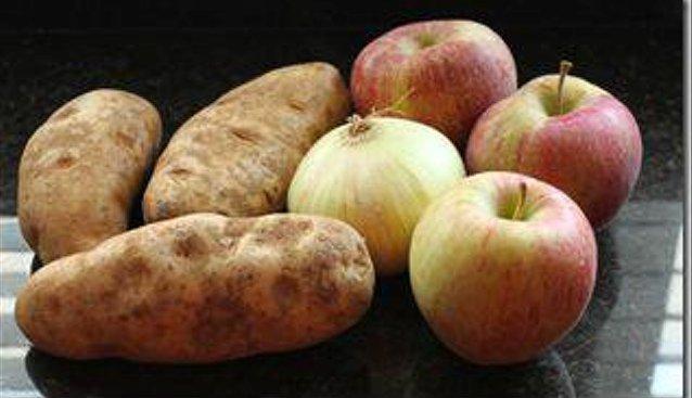 conservar-fruta-verdura1