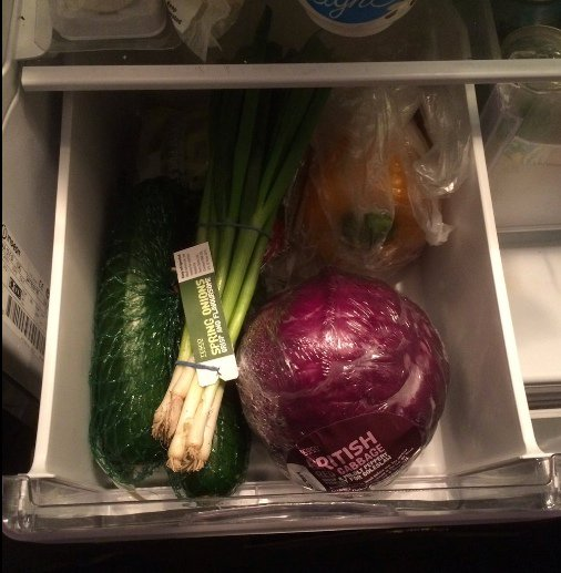 conservar-fruta-verdura2