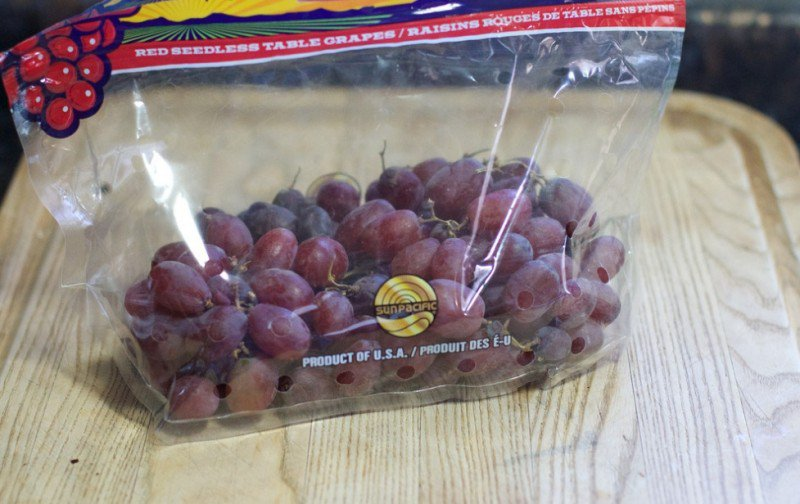 conservar-fruta-verdura3