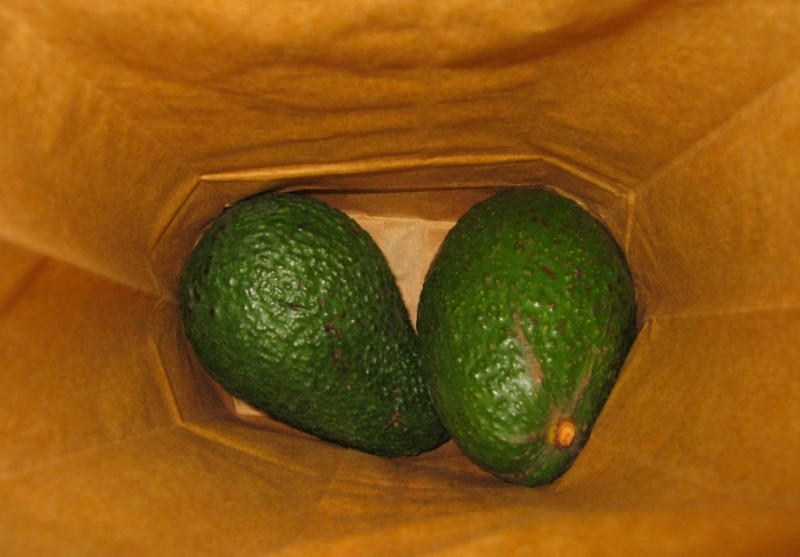 conservar-fruta-verdura9