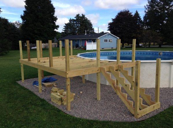 cubierta-piscina11