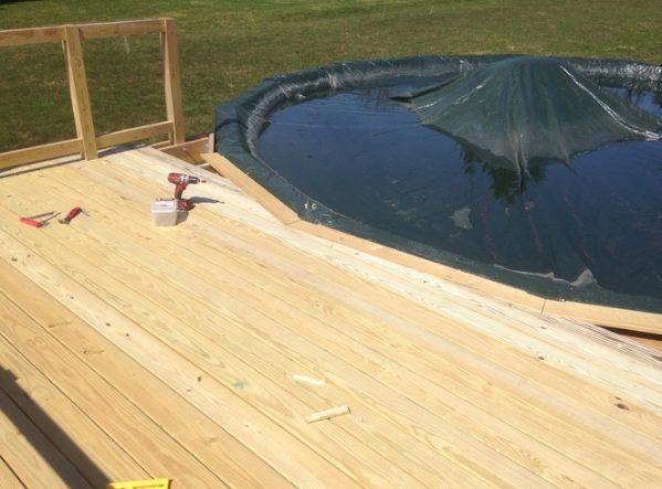 cubierta-piscina12