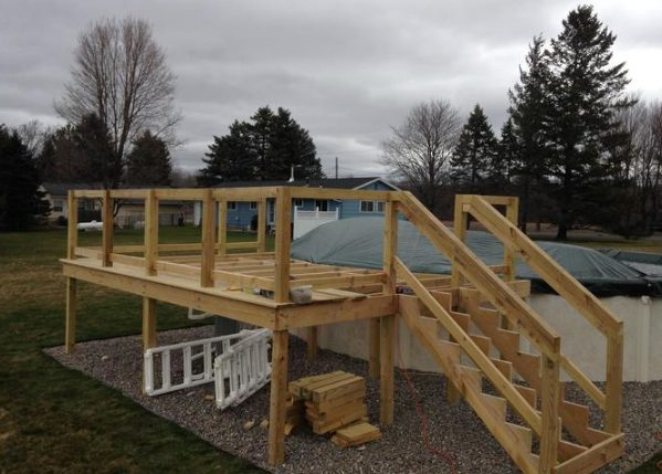 cubierta-piscina15