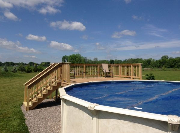 cubierta-piscina16