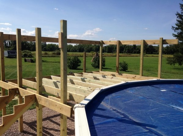 cubierta-piscina18