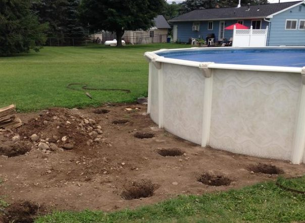 cubierta-piscina5